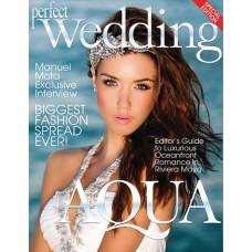 AQUA - Print Edition