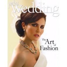 The Art of Fashion - Print Edition