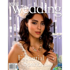 The Essential Sparkle Issue