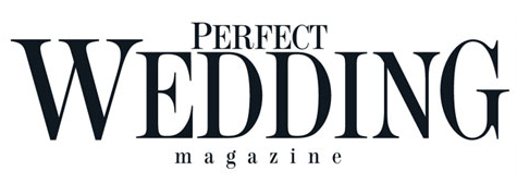Subscribe to Perfect Wedding Magazine